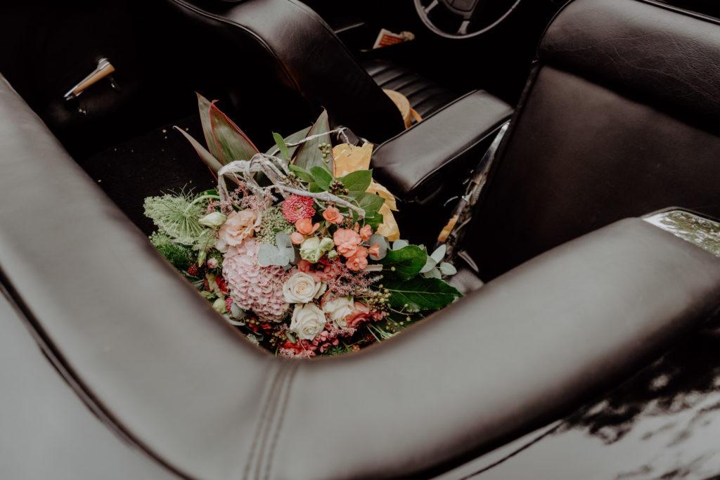 Hochzeit Standesamt Kreuzberg Christine Ladehoff Fotografie