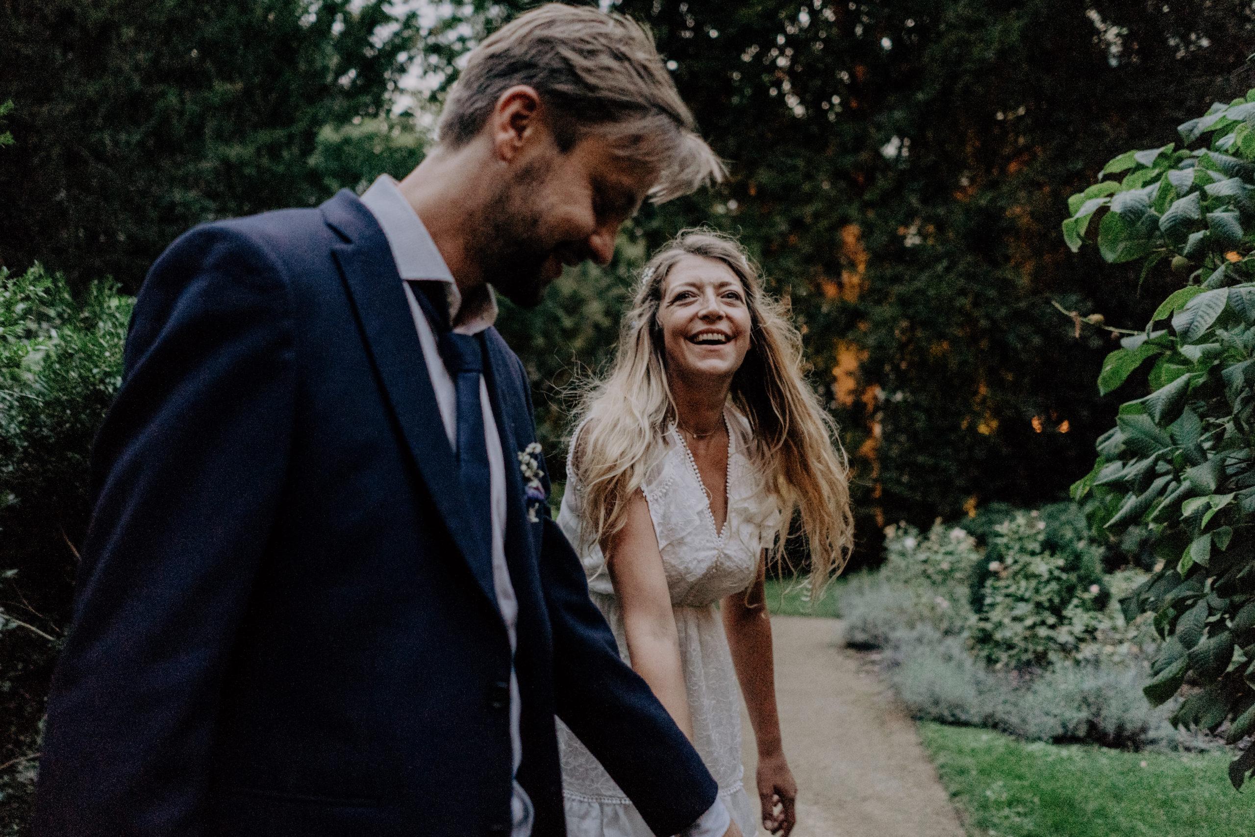 Hochzeitsfotos Berlin