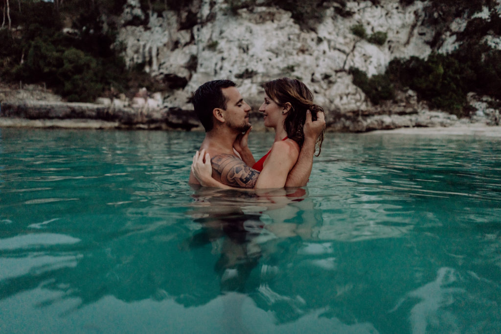 Mallorca Engagement Photography Christine Ladehoff Fotografie
