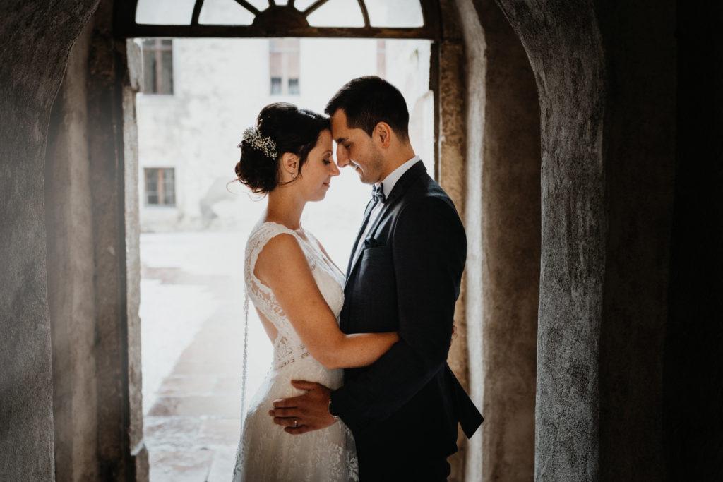 Rittergut Lucklum Hochzeit